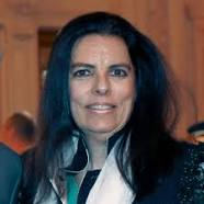 Francoise Bettencourt Meyers second richest woman in the world in 2020